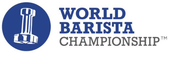 Barista world championship