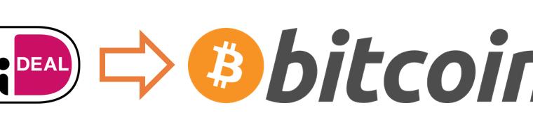 Bitcoin ideal